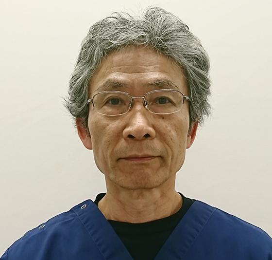 佐藤賀昭 医