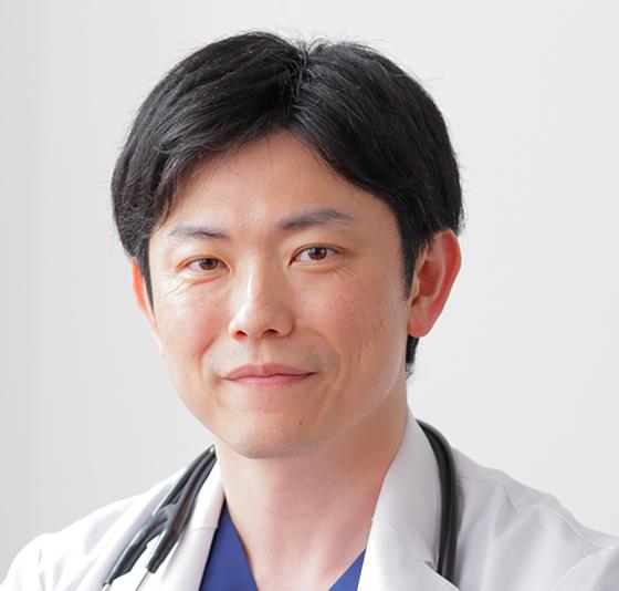 永田済 医